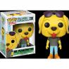 Figurki Funko Pop Bojack Horseman - Mr. Peanutbutter no. 230 (nowa)