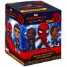 Figurka Funko Mystery Mini: Spiderman Far From Home (nowa)