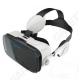 GOGLE Garett VR 4 (używana)