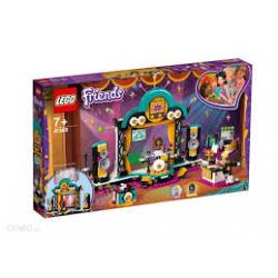 KLOCKI LEGO FRIENDS 41368 (nowa)