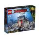 KLOCKI LEGO NINJAGO 70617 (nowa)