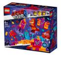 KLOCKI LEGO MOVE 2 70825 (nowa)