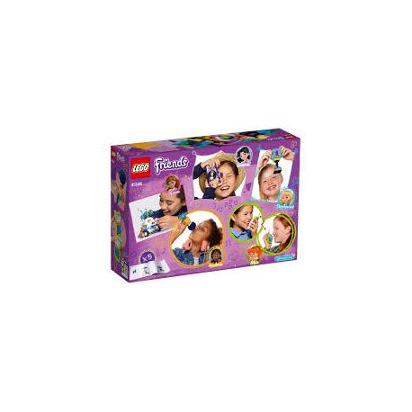KLOCKI LEGO 41346 (nowa)