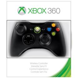 Pad X360 bezprzewodowy (nowa)