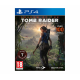 Shadow of the Tomb Raider DEFINITIVE EDITION [POL] (nowa) (PS4)