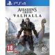 Assassin's Creed Valhalla [POL] (nowa) (PS4)