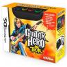 GUITAR HERO ON TOUR UŻYWANY 3DS [ENG] (używana) (3DS)