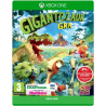 Gigantozaur [POL] (nowa) (XONE)