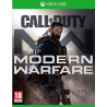 Call of Duty Modern Warfare [ENG] (używana) (XONE)