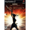 Baldur's Gate Dark Alliance [ENG] (używana) (PS2)