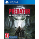 Predator Hunting Grounds [POL] (nowa) (PS4)