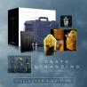Death Stranding Edycja Kolekcjonerska [POL] (używana) (PS4)