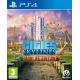 Cities Skylines Parklife Edition [POL] (używana) (PS4)