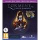 Torment Tides of Numenera [POL] (używana) (XONE)