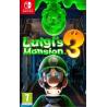 Luigi's Mansion 3 [ENG] (używana) (Switch)