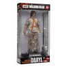 FIGURKA THE WALKING DEAD DARYL (nowa)