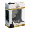 FIGURKA HARRY POTTER DEMENTOR (nowa)