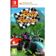 Rally Racers Wersja Cyfrowa [ENG] (nowa) (Switch)