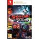 Stern Pinball Arcade Wersja Cyfrowa [ENG] (nowa) (Switch)