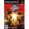 OMNIMUSHA BLADE WARRIORS [ENG] (używana) (PS2)