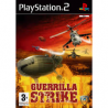GUERILLA STRIKE [ENG] (nowa) (PS2)