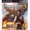 UNCHARTED 3 [ENG] (nowa) (PS3)I INNE