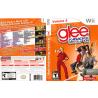 Glee Karaoke Revolution Volume 3 [ENG] (używana) (Wii)