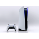 PlayStation 5 Preorder 19.11.2020 (nowa)