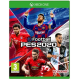 Pro Evolution Soccer 2020 [ENG] (używana) (XONE)