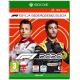 F1 2020 Edycja Siedemdziesięciolecia [POL] (używana) (XONE)