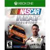NASCAR HEAT EVOLUTION [ENG] (używana) (XONE)