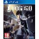 Judgment [ENG] (używana) (PS4)