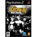 THE GETAWAY BLACK MONDAY [ENG] (Używana) PS2