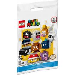 LEGO® 71361 Super Mario - Zestaw postaci (nowa)