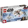 KLOCKI LEGO STAR WARS 75268 (nowa)