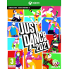 Just Dance 2021 [ENG] (nowa) (XONE)