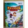 RAYMAN ORIGINS [ENG] (używana) (Wii)