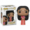FUNKO POP HARRY POTTER PADMA PATIL YULE 99 (nowa)