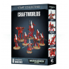 Start Collecting! Craftworlds 70-46 (nowa)