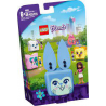 LEGO FRIENDS 41666 (nowa)