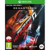 NEED FOR SPEED HOT PURSUIT REMASTERED [POL] (używana) (XONE)