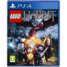 LEGO THE HOBBIT [POL] (nowa) (PS4)