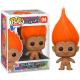 Funko POP Figurka Trolls 04 Orange Troll (nowa)