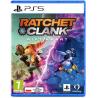 Ratchet and Clank Rift Apart [POL] (używana) (PS5)