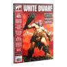 White Dwarf 465 (Czerwiec 2021) [ENG] (nowa)