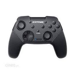 ECHTPower Kontroler Nintendo Switch (używana) (Switch)