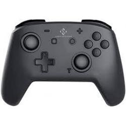 Bezprzewodowy Kontroler Ninjacon PC/Nintendo (używana) (Switch)