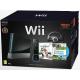 Konsola WII + Mariokart [ENG] (używana) (Wii)