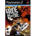 187 RIDE OR DIE [ENG] (Używana) PS2