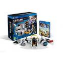 Starlink [ENG] (używana) (PS4)